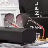 chanel太陽眼鏡:chanel太陽眼鏡tm1608p65 (9).jpg