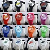 adidas puma nike Dior  其他牌手錶:nike手錶批發零售0303p40 (4).jpg