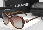 chanel太陽眼鏡:香奈兒太陽眼鏡150508p60 (14).jpg