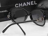 chanel太陽眼鏡:香奈兒太陽眼鏡150508p60 (15).jpg