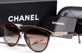 chanel太陽眼鏡:香奈兒太陽眼鏡150508p60 (4).jpg