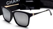 chanel太陽眼鏡:chanel太陽眼鏡2038160427p50 (3).png