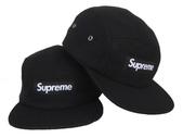 棒球帽supreme:棒球帽p30 (9).jpg