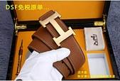 Hermes愛馬仕皮帶:hermes禮盒裝皮帶160412p220 (3).jpg