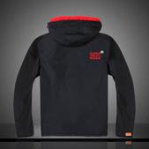 superdry 極度乾燥外套:superdry極度乾燥棉外套尺寸S-XXL批發零售160907p200 (6).jpg