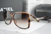 chanel太陽眼鏡:chanel太陽眼鏡5245160427p50 (1).png
