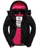 superdry 極度乾燥外套:superdry極度乾燥棉外套尺寸XS-XL批發零售160907p200.jpg