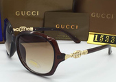 Gucci太陽眼鏡:gucci太陽眼鏡1513160430p50 (6).png