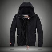 superdry 極度乾燥外套:superdry極度乾燥棉外套尺寸S-XL批發零售160907p180 (1).jpg
