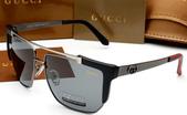 Gucci太陽眼鏡:gucci太陽眼鏡5011160430p50 (7).png