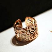 新款香奈兒飾品:精品戒指尺寸16-18號批發零售160904plp20 (25).png