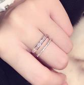 新款香奈兒飾品:精品戒指尺寸16-18號批發零售160904plp20 (30).png