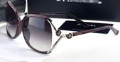chanel太陽眼鏡:香奈兒太陽眼鏡150508p70 (3).jpg