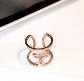 新款香奈兒飾品:精品戒指尺寸16-18號批發零售160904plp20 (32).png