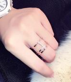 新款香奈兒飾品:精品戒指尺寸16-18號批發零售160904plp20 (33).png