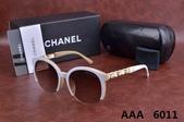 chanel太陽眼鏡:chanel香奈兒太陽眼鏡2015新款150316p65 (35).jpg