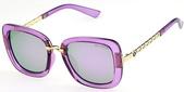 chanel太陽眼鏡:chanel太陽眼鏡1721160427p50 (4).png