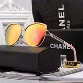 chanel太陽眼鏡:chanel太陽眼鏡tm1608p65 (10).jpg