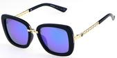 chanel太陽眼鏡:chanel太陽眼鏡1721160427p50 (6).png