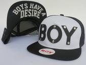棒球帽-boy 星空等等:BOY p25 (4).jpg