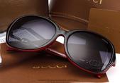 Gucci太陽眼鏡:gucci太陽眼鏡3084160430p50 (1).png