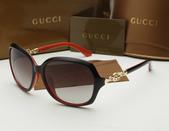 Gucci太陽眼鏡:gucci太陽眼鏡1530160430p50 (2).png