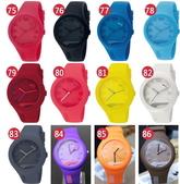 adidas puma nike Dior  其他牌手錶:puma手錶批發零售0303p40.jpg