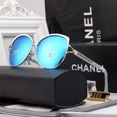 chanel太陽眼鏡:chanel太陽眼鏡tm1608p65 (7).jpg