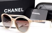 chanel太陽眼鏡:香奈兒太陽眼鏡150508p60 (2).jpg