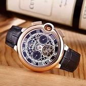 cartier卡地亞手錶:卡地亞機械錶直徑45mm063shp320 (12).jpg