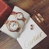 名牌手錶:卡地亞手環+手錶+戒指+禮盒一組0211612shp120 (9).jpg