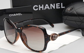 chanel太陽眼鏡:香奈兒太陽眼鏡150508p60 (12).jpg