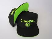 棒球帽-boy 星空等等:channel p25 (2).jpg