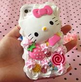 手機殼/皮套/貼膜:iphone4 5 P50 (4).jpg