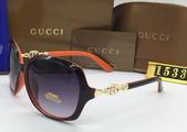 Gucci太陽眼鏡:gucci太陽眼鏡1513160430p50 (4).png