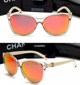 chanel太陽眼鏡:chanel太陽眼鏡2040160427p50 (2).png