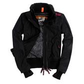 superdry 極度乾燥外套:極度乾燥外套尺寸女款S-XL批發零售161122p120 (2).jpg