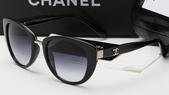 chanel太陽眼鏡:chanel太陽眼鏡5172160427p50 (4).png