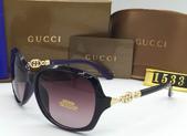 Gucci太陽眼鏡:gucci太陽眼鏡1513160430p50 (3).png