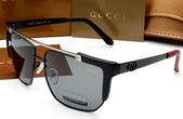 Gucci太陽眼鏡:gucci太陽眼鏡5011160430p50 (5).png