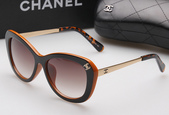 chanel太陽眼鏡:chanel太陽眼鏡8075160427p50 (5).png