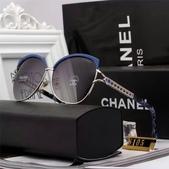 chanel太陽眼鏡:chanel太陽眼鏡tm1608p65 (8).jpg