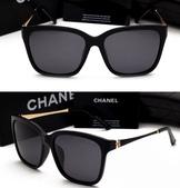 chanel太陽眼鏡:chanel太陽眼鏡2038160427p50 (1).png