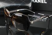 chanel太陽眼鏡:chanel太陽眼鏡9110160427p50 (1).png