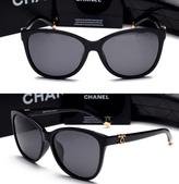 chanel太陽眼鏡:chanel太陽眼鏡2040160427p50 (1).png