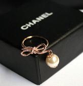 新款香奈兒飾品:精品戒指尺寸16-18號批發零售160904plp20 (4).png