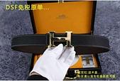 Hermes愛馬仕皮帶:hermes禮盒裝皮帶160412p220 (9).jpg