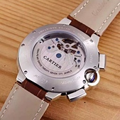 cartier卡地亞手錶:卡地亞機械錶直徑45mm063shp320 (2).jpg
