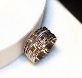 新款香奈兒飾品:精品戒指尺寸16-18號批發零售160904plp20 (11).png