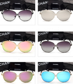 chanel太陽眼鏡:chanel太陽眼鏡5316160427p50.png
